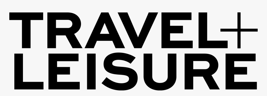 https://cdn.sitemaya.com/wp-content/uploads/sites/98/2021/09/23093127/48-482034_travel-and-leisure-magazine-logo-hd-png-download.png