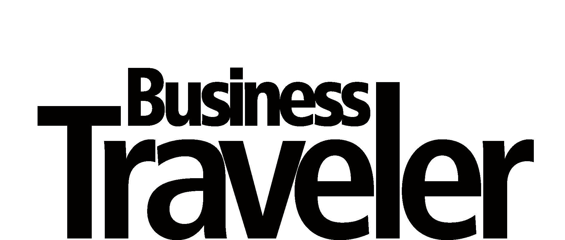 https://cdn.sitemaya.com/wp-content/uploads/sites/98/2021/09/23093131/businesstraveler_c.png